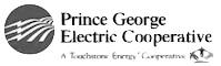 Prince George Electric Cooperative