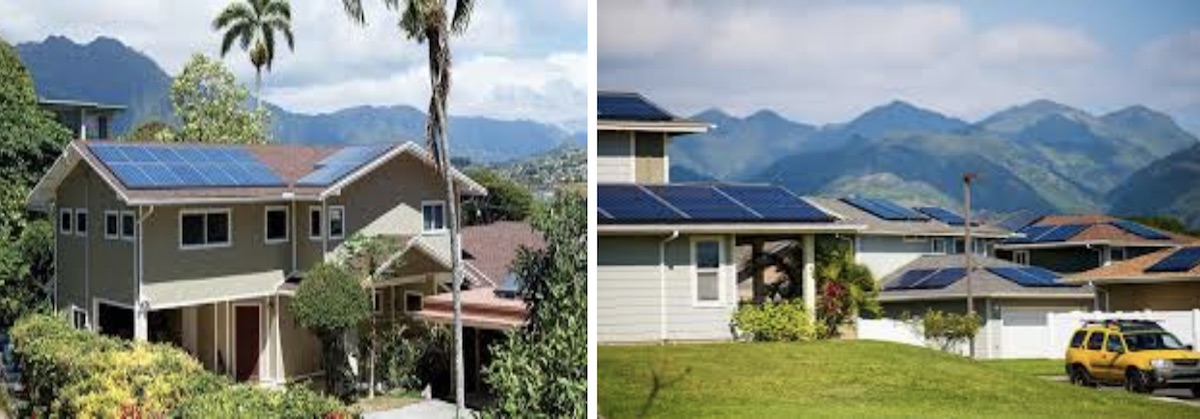 hawaiian-electric-and-grid2020-tag-team-der