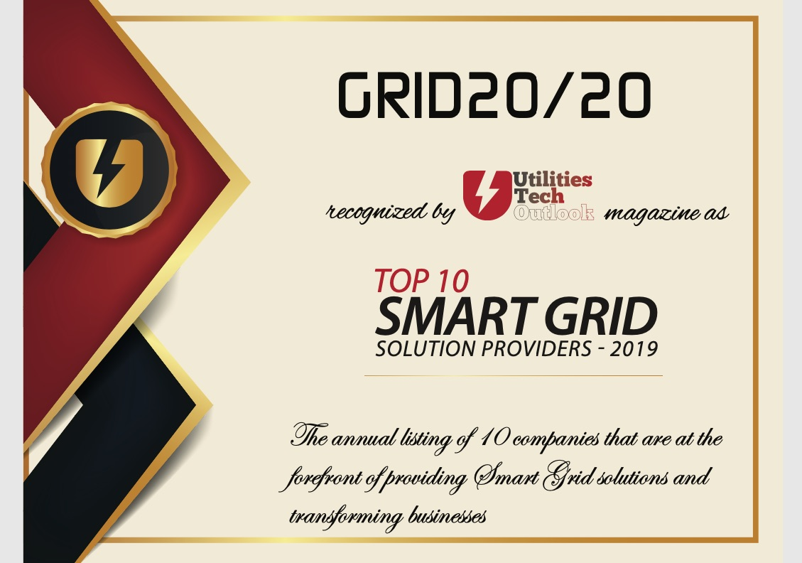 grid2020-recognized-top-10-smart-grid-solution-provider-2019