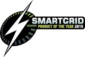 2015-smart-grid-product-of-the-year